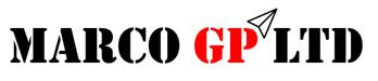 Marco GP Ltd